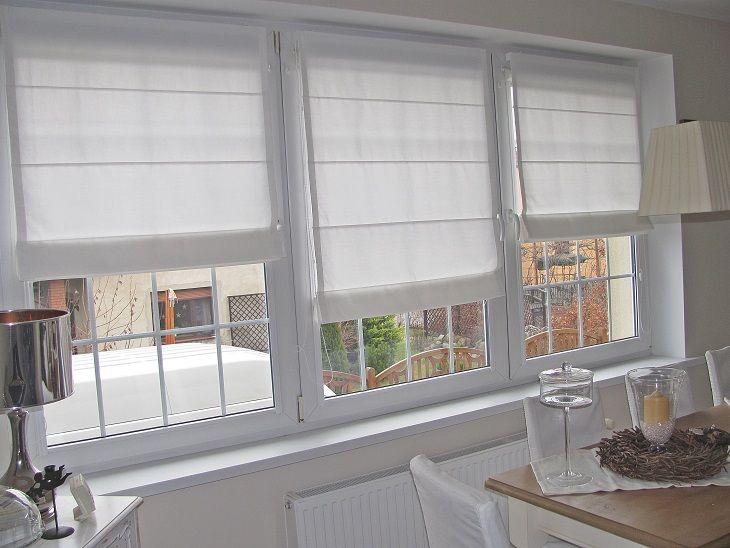 Sobimex Rolety Okienne Roleta Zewnetrzna Markizy Zaluzje Drewniane Pionowe Zewnetrzne Wewnetrzne Rolety Elektryczne Sosnowie Home Curtains Home Decor