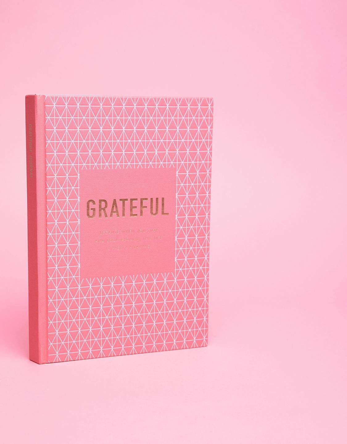 Kikkik grateful inspiration journal items that would make me