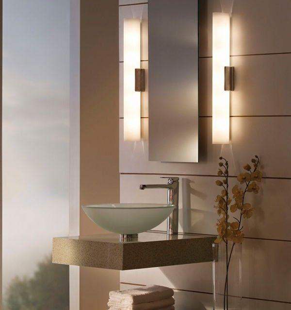 AuBergewohnlich #Badezimmer Designs Bad Design Ideen 2017 #HausgemachteWohnkultur #Modern  #BadezimmerIdeen #Bad #Badezimmer Designs #Standart #Trend #2018 #Best  #Badezimmer ...