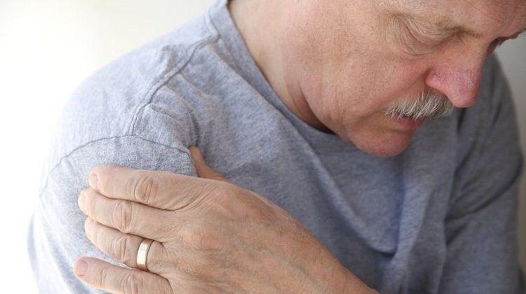 váll fájdalom ízületi gyulladás csípőízületi fájdalom okozza a kezelést