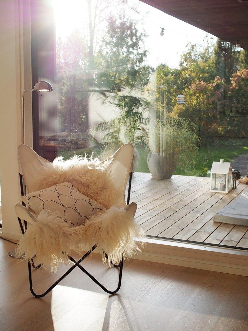 Lepakkoluola - Coco Sweet Dreams | Lily.fi