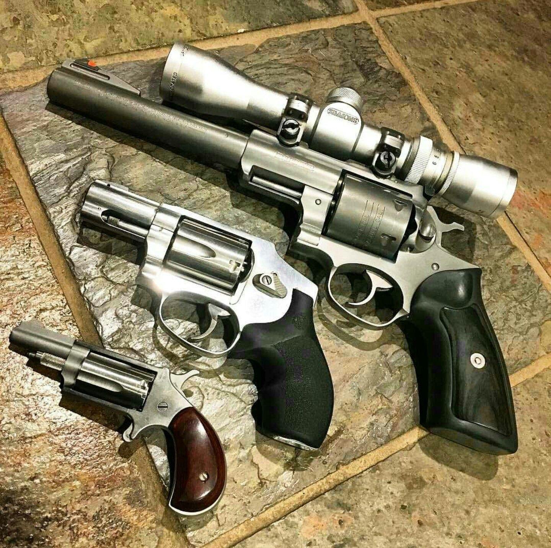 Pin by Joses Jules on Guns/weapons | Guns, Hand guns, Revolver