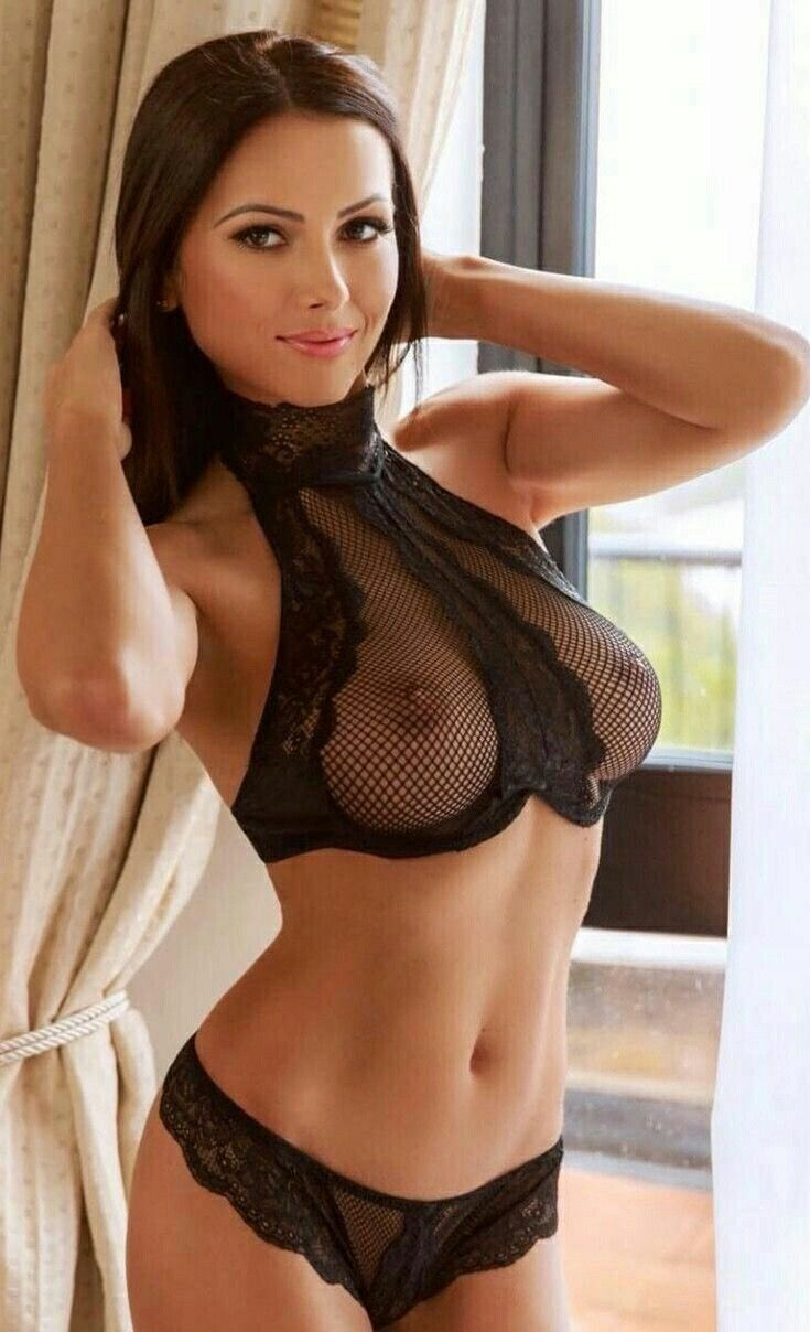 Pin by guilherme pacheco on girls pinterest lingerie girls and