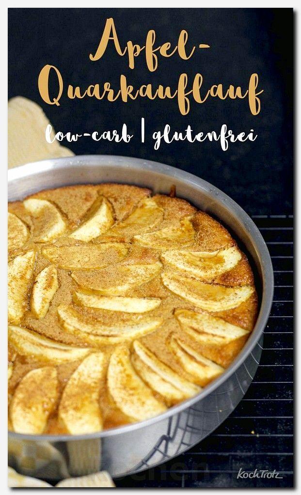 kochen #kochenurlaub brotchen selber backen einfach, einfache - leichte und schnelle küche