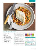 Fish channa masala recipe collection healthy food guide 2016 07 fish channa masala recipe collection healthy food guide 2016 07 16 forumfinder Choice Image