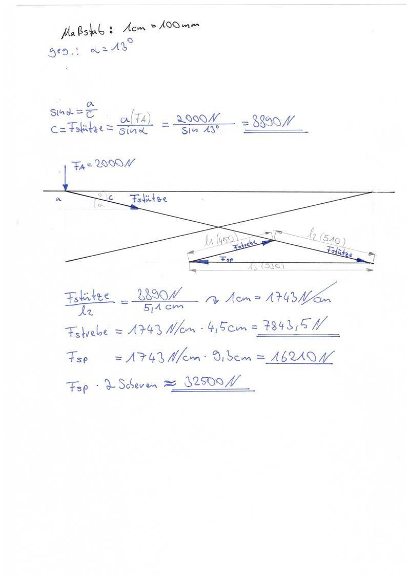Pin Auf Mathematikunterricht