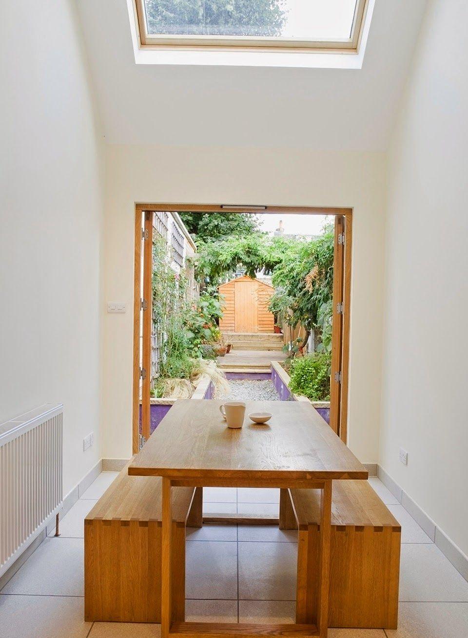 100+ Gambar Rumah 2 Lantai Lebar 4 Meter HD