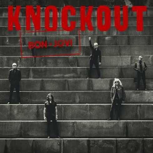 Bon Jovi Knockout Mp3 Download Bon Jovi Bon Jovi Pictures Song