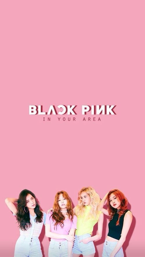 Gambar Blackpink Lisa And Rose Vℓa Krihk Blackpink Kpop Pink