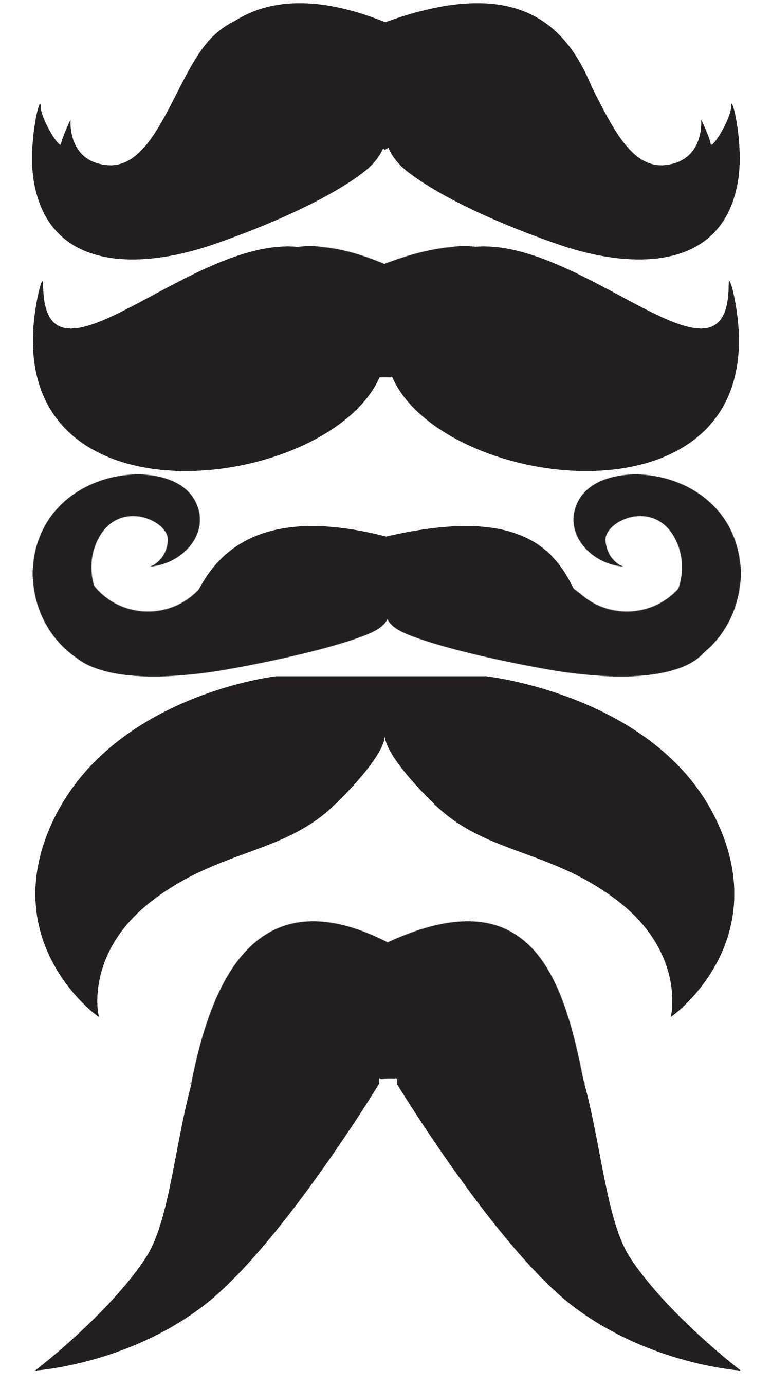Mustach Template Might Need This In The Near Future
