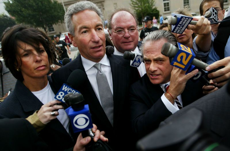 charles kushner and family - Google Search