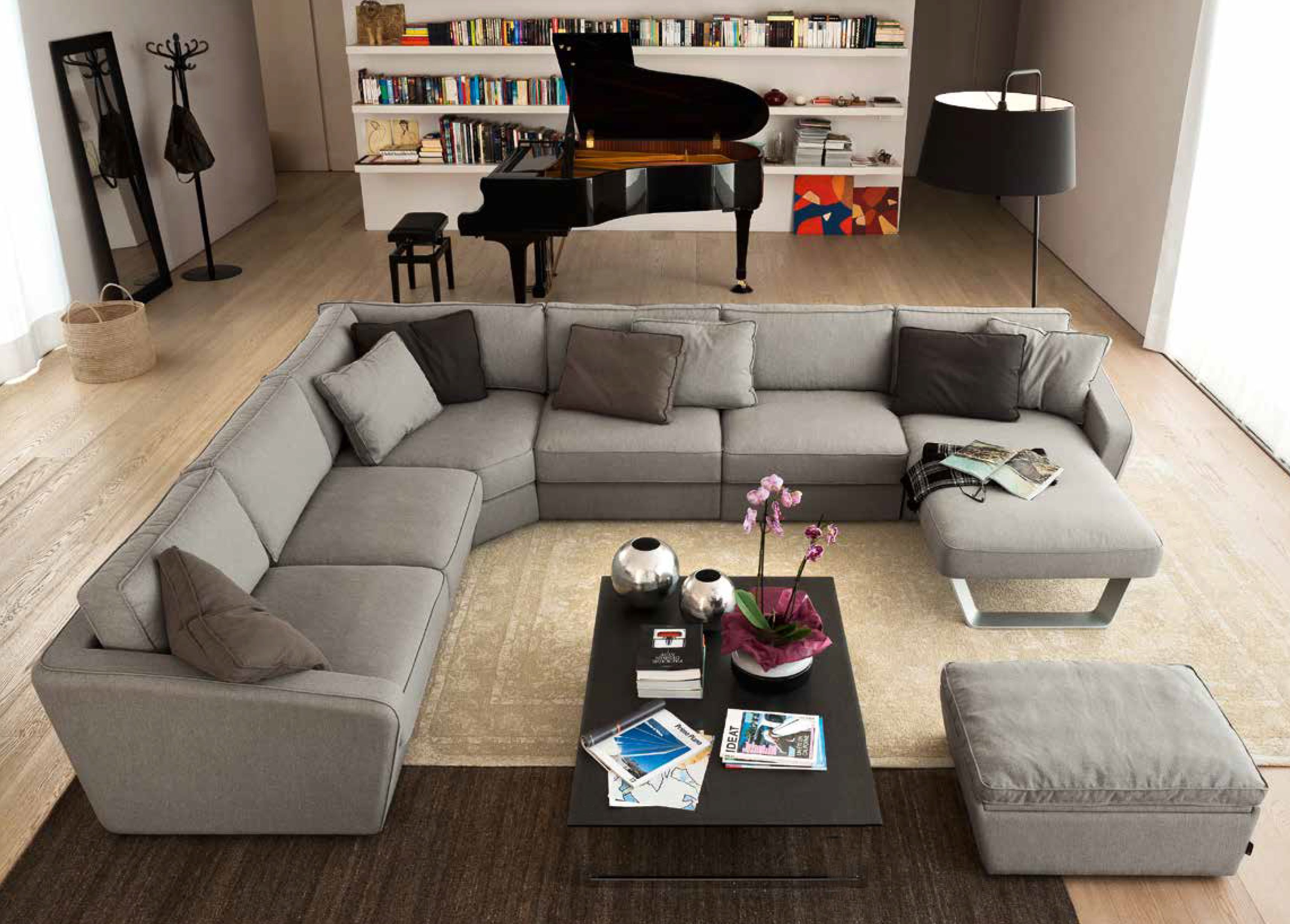 Calligaris Living Room Find Calligaris products and expert design