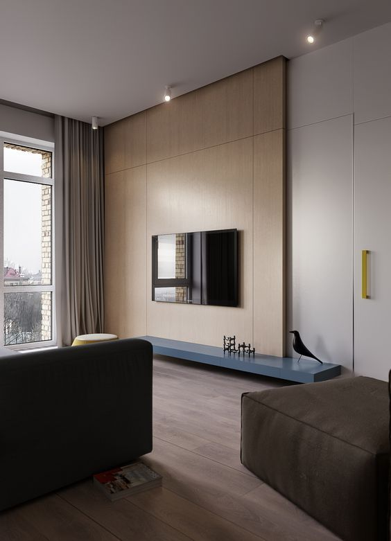Living Room Tv Feature Wall Design Living Room Interior Living Room Designs Tv Feature Wall