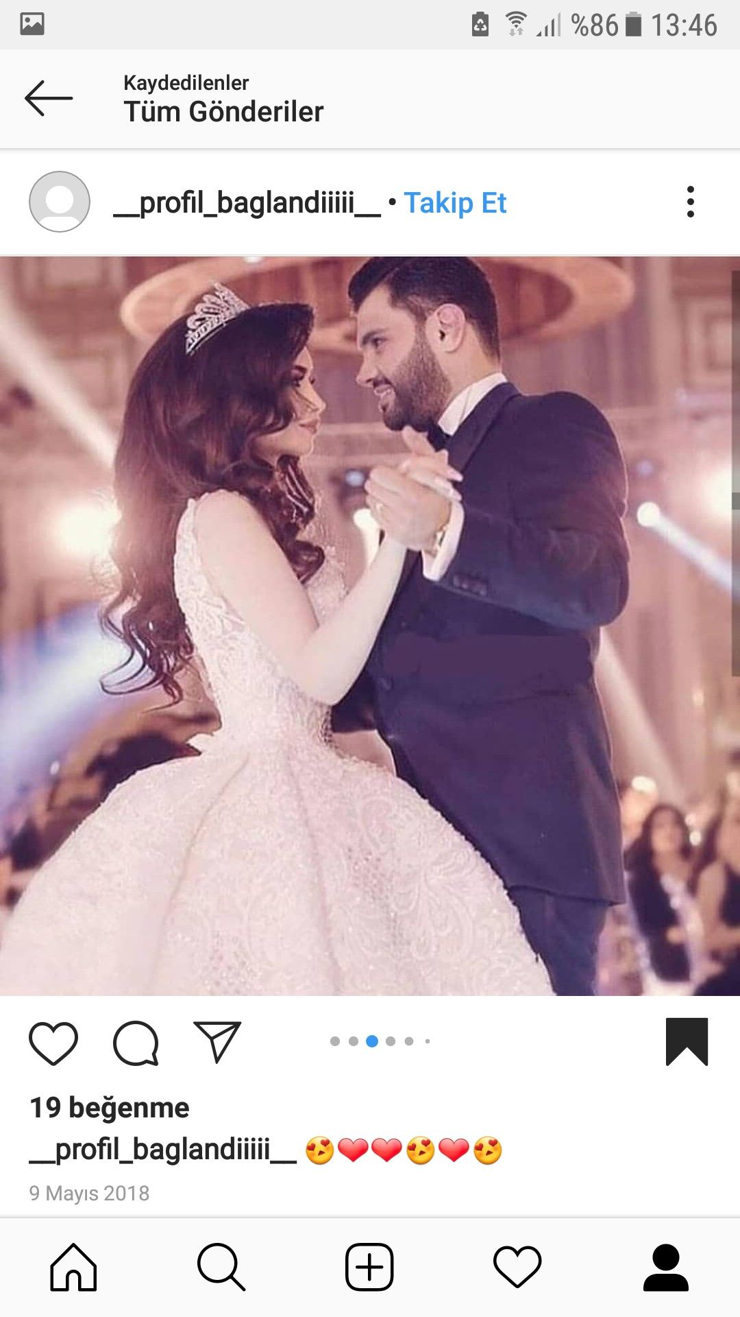 Pin By احمد المناور On Masal Wedding Dresses Royal Wedding Dress Dresses