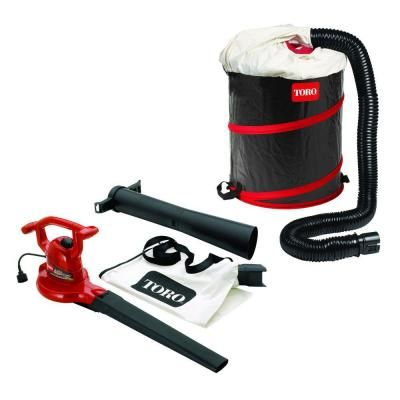 Fall Clean Up Kit - Compare at $125