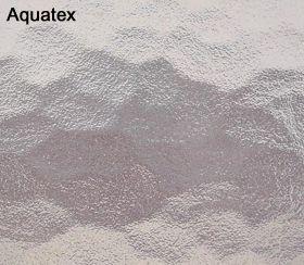 Aquatex Glass Pattern Sample Glass Shower Doors Shower Doors