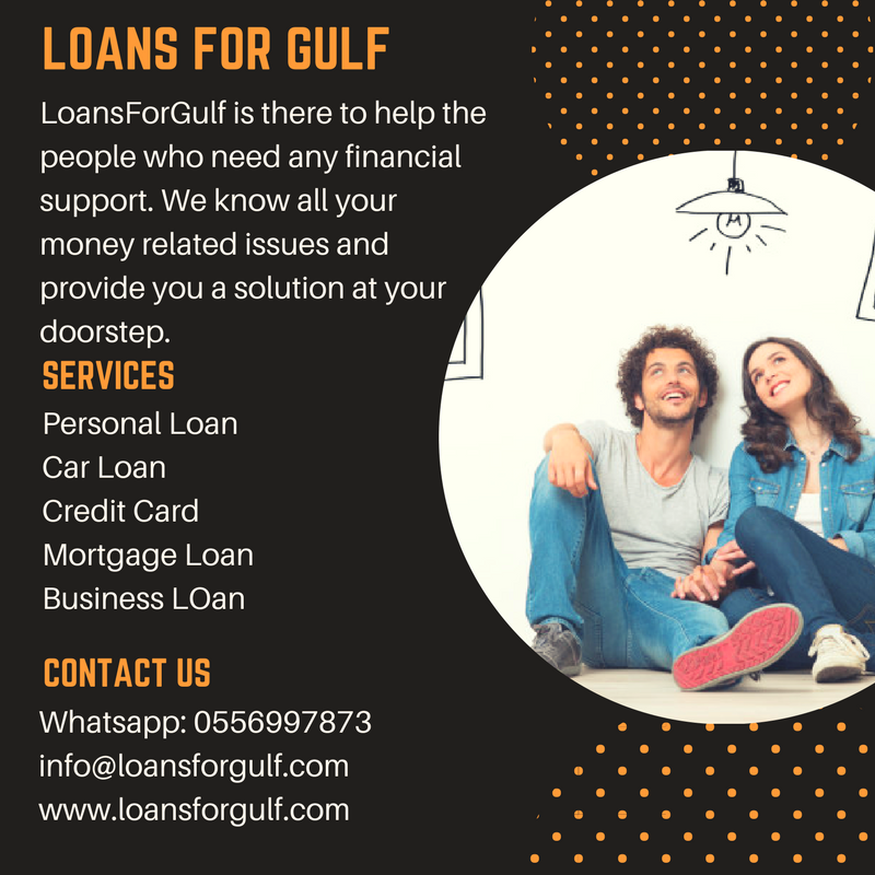 If You Need Loan You May Contact Us On Whatsapp 0521566913 Loansforgulf Personal Loans Loan Credit Card