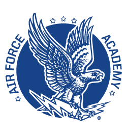 Air Force Academy Falcons Google Search U S Air Force Academy Retro Air Force Academy