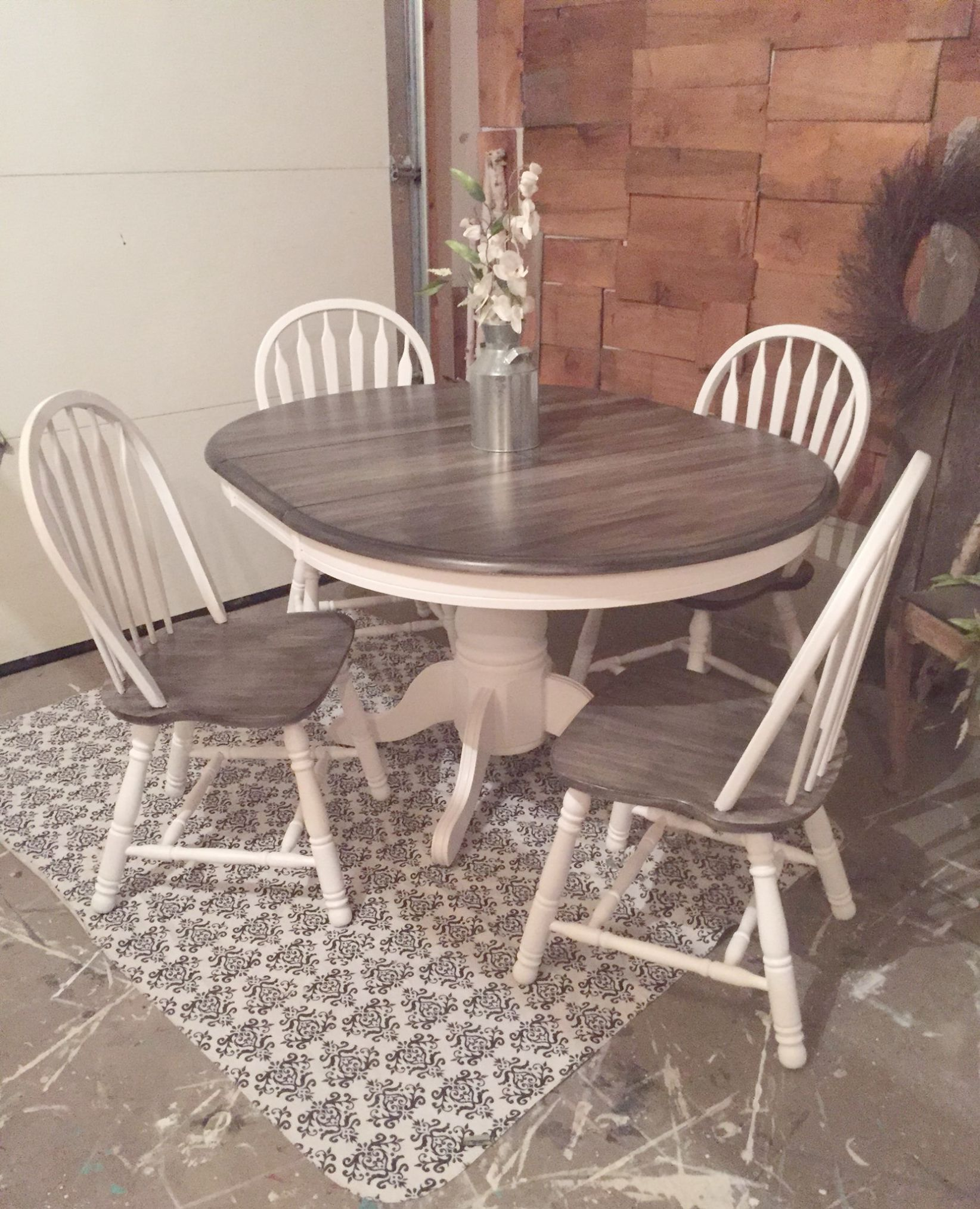 Sauder Edge Water LiftTop Coffee Table Kitchen table