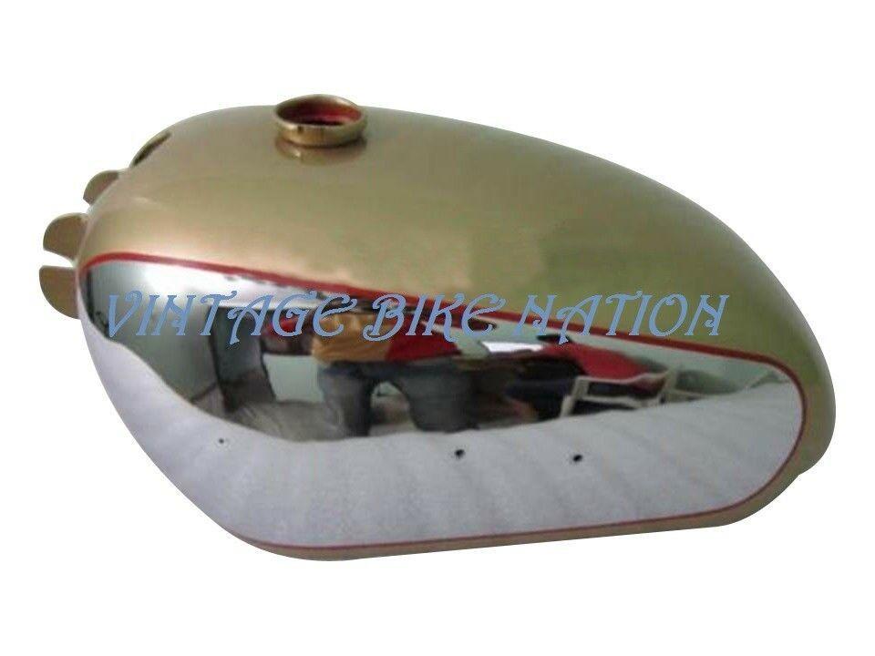 AUDI A4 2004-2007 NEW FRONT BUMPER REBAR CRASH BAR REINFORCER 8E0807109J