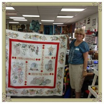 Sun Valley Quilts, Sun City, Arizona | Christmas | Pinterest ... : sun valley quilts - Adamdwight.com