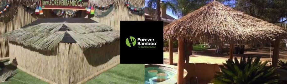 Thatch Roofing For Sale Online Panels Rolls Umbrellas Roofing Thatched Roof Thatch