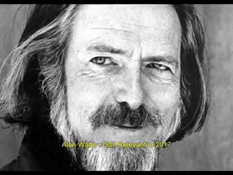 Alan Watts Become What You Are.pdf - Free Download