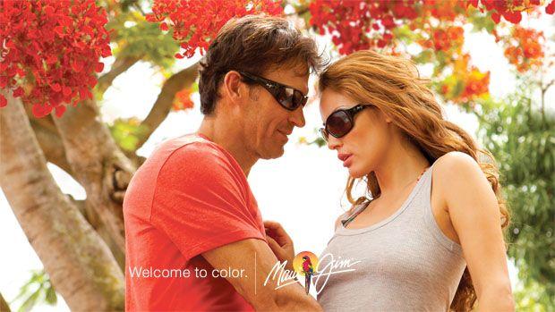maui-jim-prescription-sunglasses.jpg (620×349)