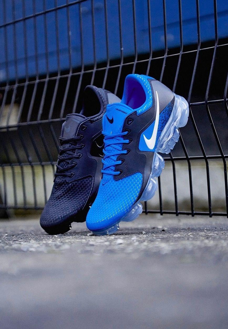 f59162412aa Nike Air Vapormax Ultra