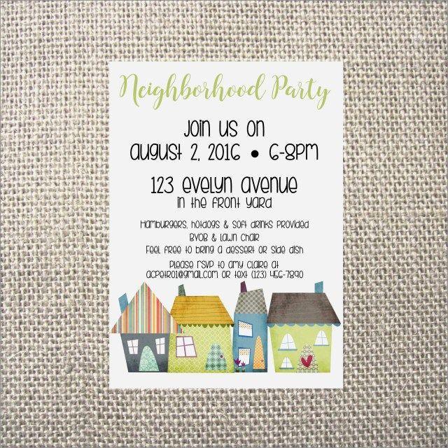 37 Elegant Image Of Backyard Wedding Invitation Wording