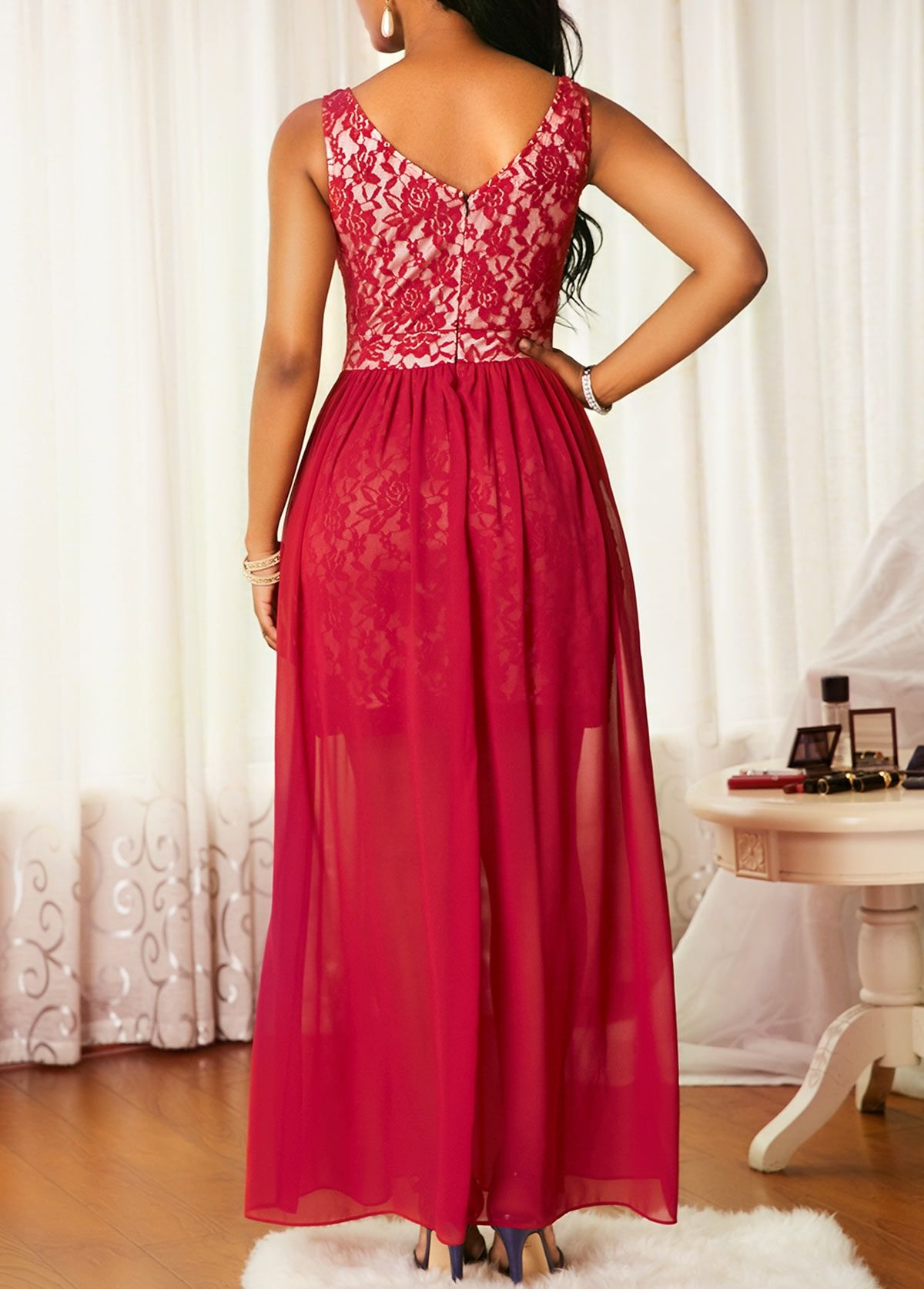 bac3b9780f0 Beautiful Dresses  dress  dresses  rosewe