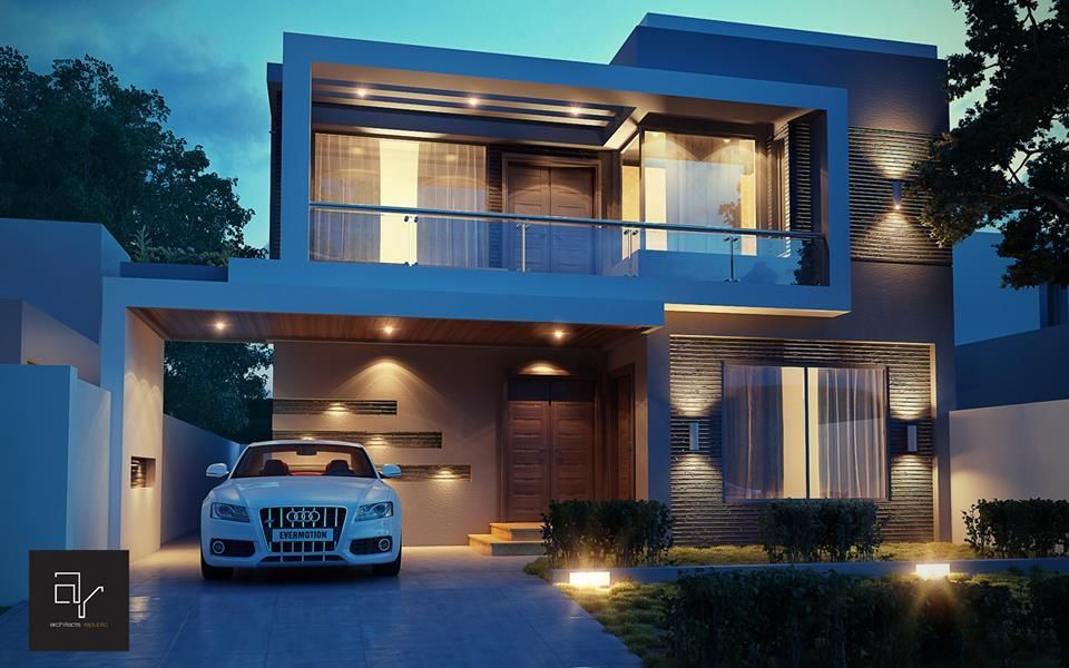 Project by architects republic contact at architectsrepublic gmail aa bahria town lahore pakistan also contemporary residence architecture pinterest rh