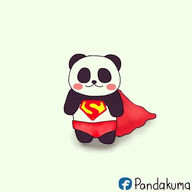 Superpanda
