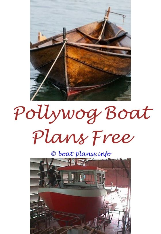 35 Ft Boat Plans | Boat plans, Boating and Wooden boats