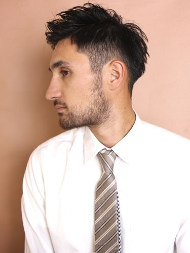 30代 髪型 メンズ 特集 ヘアースタイル Hairstyle Hair Hair Beauty Hair Styles