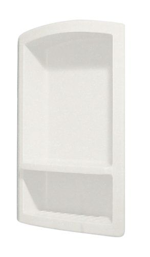 BESTSELLER! Swanstone RS-2215-059 Recessed Shampo... $78.23