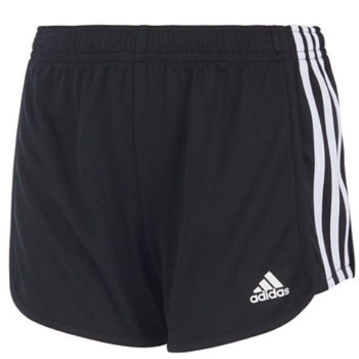 adidas Damen Shorts M10 W