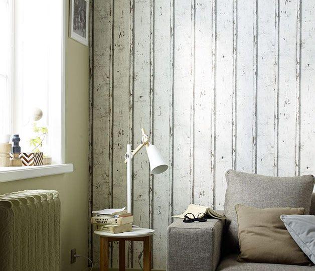 pingl par mix match int riors sur mix match pinterest papier peint castorama et parement. Black Bedroom Furniture Sets. Home Design Ideas