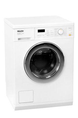 Lave Linge Sechant Miele Wt 2780 S Studio Pied à Terre Parisien D
