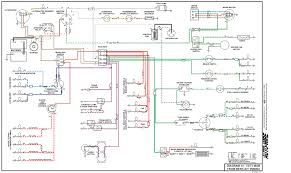 64 Mg Wiring DiagramHosted on Fast.io
