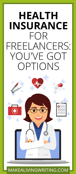 Health Insurance for Freelancers: 17 Smart Options ...