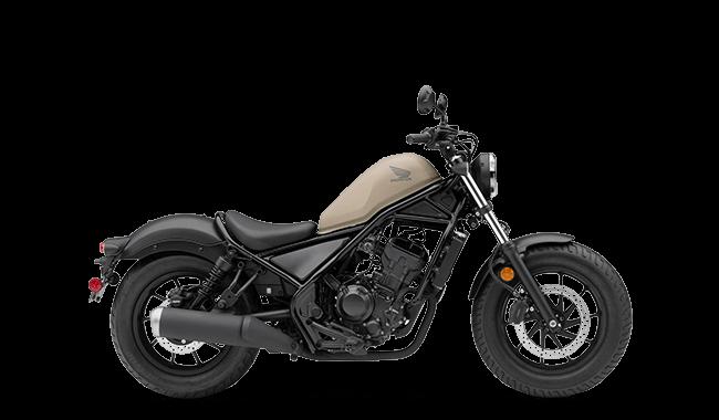 Pin On Honda Motorcycles Atv S Utv S
