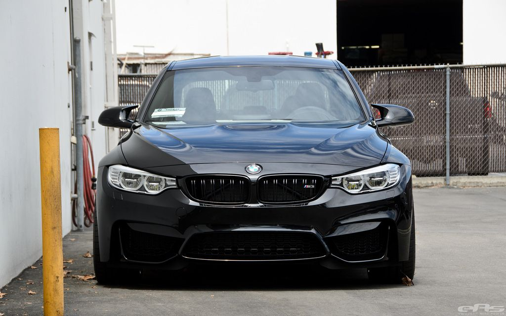 Parky S Black Sapphire Metallic M3 Black Sapphire Black Bmw M4