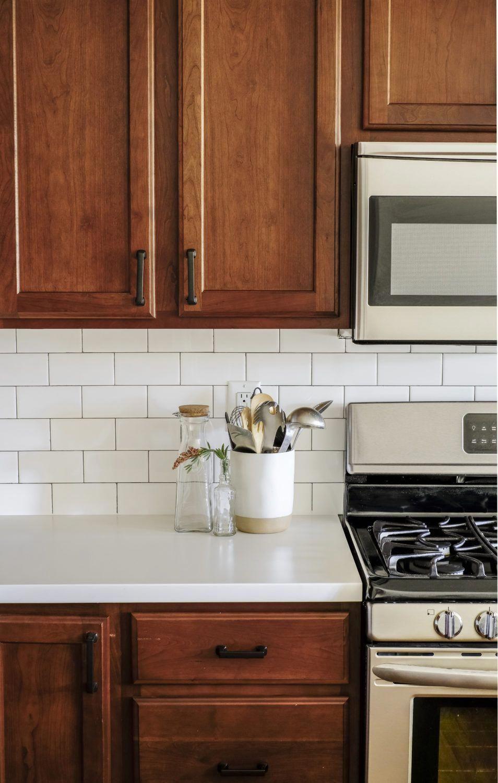 Kitchen Decor Cute Home Decor Popular Kitchen Themes 2015 20190610 Budget Kitchen Makeover Interior Design Kitchen New Kitchen Cabinets
