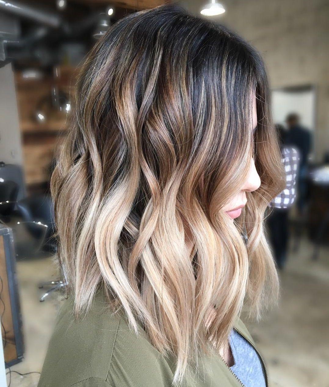 Photo of 20 fabelhaftes braunes Haar mit blonden Highlights sieht aus zu lieben – Neueste frisuren   bob frisuren   frisuren 2018 – neueste frisuren 2018 – haar modelle 2018