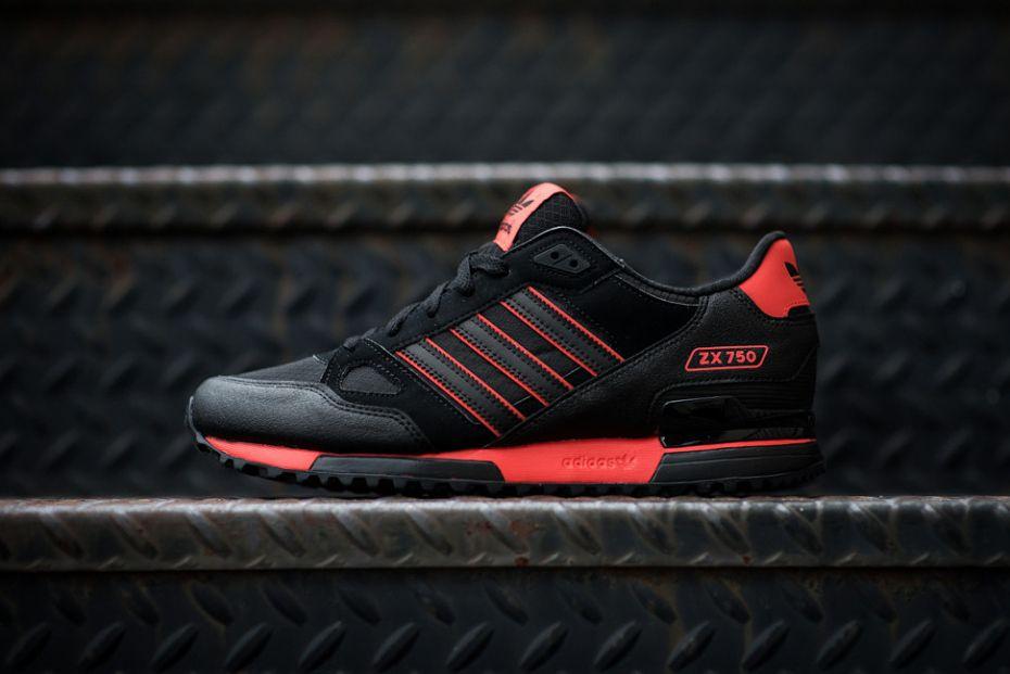 zapatillas adidas zx750