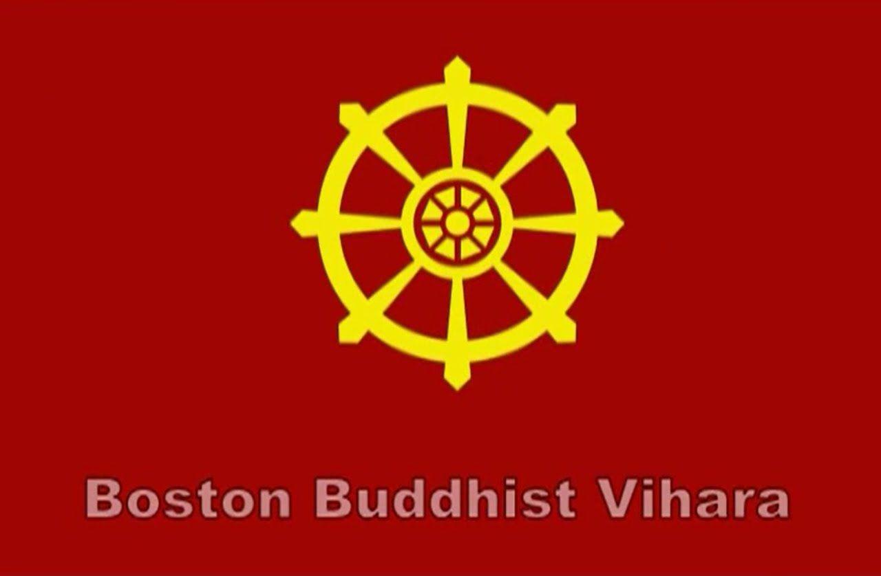 Image result for vihara flag hello im zon khan grand marquesa genghis khan image result for vihara flag biocorpaavc Images