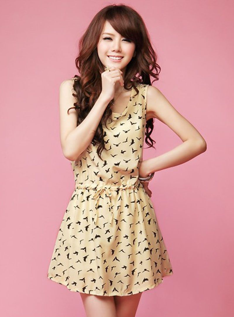 Cute summer clothes for girls tumblr myfashiony spring