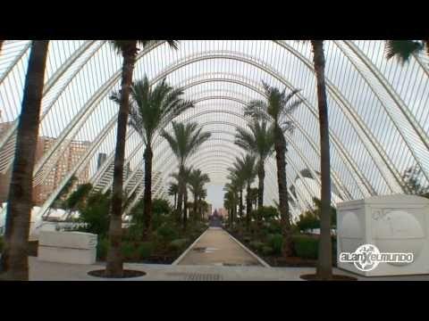 VALENCIA - AXM - YouTube http://www.alanxelmundo.com/