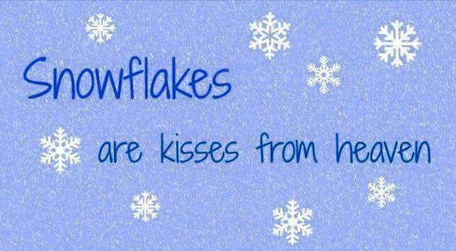 Winter Jokes, Poem Quotes, Poems, Poetry, Poem